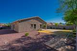 17746 Desert Lane - Photo 21