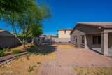 17746 Desert Lane - Photo 22