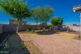 17746 Desert Lane - Photo 23
