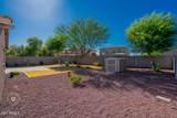17746 Desert Lane - Photo 24