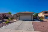 17746 Desert Lane - Photo 25