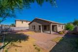 17746 Desert Lane - Photo 5
