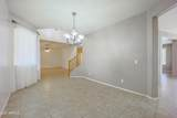 4100 Campbell Avenue - Photo 10