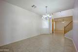 4100 Campbell Avenue - Photo 11