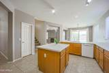 4100 Campbell Avenue - Photo 13