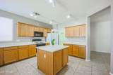 4100 Campbell Avenue - Photo 16