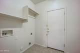 4100 Campbell Avenue - Photo 18