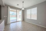 4100 Campbell Avenue - Photo 19