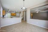 4100 Campbell Avenue - Photo 21