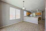 4100 Campbell Avenue - Photo 22