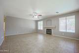 4100 Campbell Avenue - Photo 23