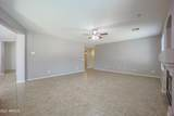 4100 Campbell Avenue - Photo 24