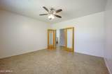 4100 Campbell Avenue - Photo 28