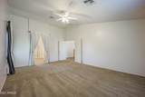 4100 Campbell Avenue - Photo 30