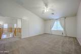 4100 Campbell Avenue - Photo 31