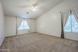 4100 Campbell Avenue - Photo 34