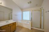 4100 Campbell Avenue - Photo 35