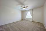 4100 Campbell Avenue - Photo 37