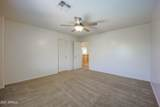 4100 Campbell Avenue - Photo 38