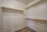 4100 Campbell Avenue - Photo 39