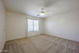 4100 Campbell Avenue - Photo 40