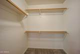4100 Campbell Avenue - Photo 42