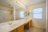 4100 Campbell Avenue - Photo 43