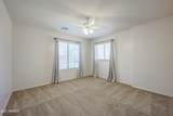 4100 Campbell Avenue - Photo 44