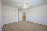 4100 Campbell Avenue - Photo 45