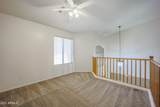 4100 Campbell Avenue - Photo 46