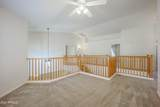 4100 Campbell Avenue - Photo 47