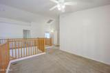 4100 Campbell Avenue - Photo 48