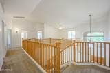 4100 Campbell Avenue - Photo 49