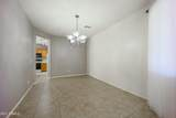 4100 Campbell Avenue - Photo 8
