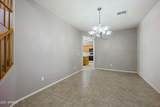4100 Campbell Avenue - Photo 9