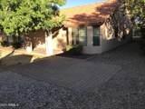 3531 Plaza Candida - Photo 8