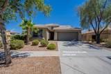 4077 Los Altos Drive - Photo 1