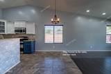 4077 Los Altos Drive - Photo 11