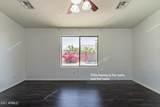 4077 Los Altos Drive - Photo 19