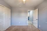 4077 Los Altos Drive - Photo 25