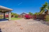 4077 Los Altos Drive - Photo 31