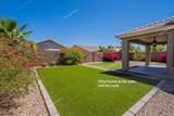 4077 Los Altos Drive - Photo 33