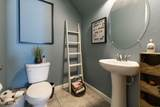 1367 Country Club Drive - Photo 12