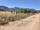 Tbd 6.71 Loma Lane - Photo 1
