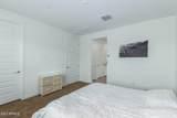 9622 Trent Avenue - Photo 13
