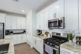 9622 Trent Avenue - Photo 6