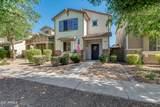 4375 Rosemonte Drive - Photo 1