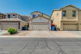 4375 Rosemonte Drive - Photo 30