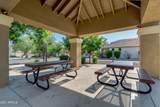 4375 Rosemonte Drive - Photo 39