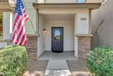 4375 Rosemonte Drive - Photo 4